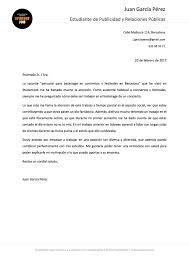 Word Ejemplo De Carta Poder Mexico Wwwmiifotoscom