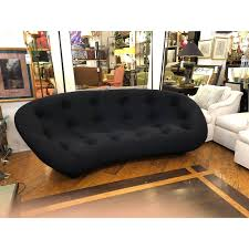 100 Lignet Rose Ligne T Ploum Sofa At 1stdibs
