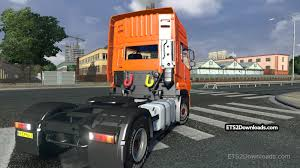 100 Euro Truck Simulator 3 Download Free Pc Xsonarapex