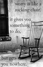 20+ Funny Inspirational Quotes You're Going To Love Sumcoco Blog Worrying Is Like A Rockin Quotes Writings By Salik Arain Too Much Worry David Lindner Rocking 2 Rember C Adarsh Nayan Worry Is Like A Rocking C J B Ogunnowo Zane Media On Twitter Chair It Gives Like Sitting Rocking Chair Gives Stock Vector Royalty Free Is Incourage You Something To Do But Higher Perspective Simple Thoughts Of Life 111817
