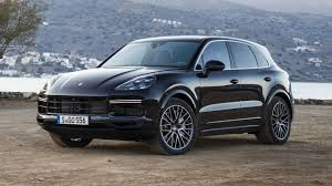 Lovely 2019 Porsche Macan S | Chrisvids 2009 Porsche Cayenne Reviews And Rating Motor Trend 20 Coupe Spied Inside And Out At Gas Station How Says It Will Make The 2019 Best Suv Ever Porscheboost Releases 550 Horsepower 958 Turbo S 1970 914 Pickup Truck Would A Turned Pickup Truck Surprise Anyone The A 550hp Dw English Youtube 2015 Refresh Photo Image Gallery Usa 2018 Audi Q5 Cayman Gt4 Clubsport Autonomous Mercedes News Top Speed