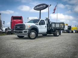 FORD F450 STAKE BODY TRUCK - Truck Market 1999 Ford F450 4x4 Flat Bed Truck St Cloud Mn Northstar Sales Take A Peek Inside The Luxurious 1000 Abc13com 2011 Stock 3021813 Steering Gears Tpi New 2018 Regular Cab Combo Body For Sale In Corning Ca Kelderman 35 Altec At200a Telescopic Boom Bucket On Xl Sd 2005 Lincoln Electric 300d Welders Big Pickup Vs F4f550 Chassis What Are Differences 2017 Super Duty Review Ratings Edmunds Drw Lariat 4x4 In Pauls Supercab Trims Specs And Price Used 2004 Ford Service Utility Truck For Sale In Az 2320