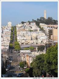 Coit Tower Murals Prints by 47 Best Coit Tower Images On Pinterest Towers Francisco D U0027souza