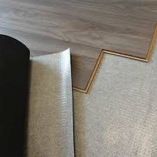 Laminate Flooring With Attached Underlay Canada by Laminate Flooring Costco