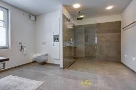 badezimmer lichtja licht und mehr gmbh moderne badezimmer