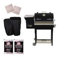 REC TEC Grills | RT-340 | Bundle | WiFi Enabled | Portable Wood Pellet  Grill | Built In Meat Probes | Stainless Steel | 20lb Hopper | 2 Year  Warranty ... Cold Grill To Finished Steaks In 30 Minutes Or Less Rec Tec Bullseye Review Learn Bbq The Ed Headrick Disc Golf Hall Of Fame Classic Presented By Best Traeger Reviews Worth Your Money 2019 10 Pellet Grills Smokers Legit Overview For Rtecgrills Vs Yoder Updated Fajitas On The Rtg450 Matador Rec Tec Main Grilla Silverbac Alpha Model Bundle Multi Purpose Smoker And Wood With Dual Mode Pid Controller Stainless Steel Best Pellet Grills Smoker Arena