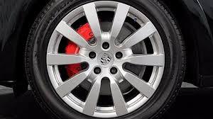 Porsche Cayenne Floor Mats 2013 by 2013 Porsche Cayenne Gts For Sale Near Kingston Pennsylvania