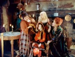 Halloween Town Characters Now by Best 25 Cast Of Hocus Pocus Ideas On Pinterest Halloween