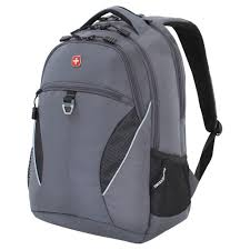 Swiss Gear Backpack - Blue/Grey | Swiss Gear Backpack, Blue Grey ... Amazoncom 3c4g Unicorn Bpack Home Kitchen Running With Scissors Car Seat Blanket 26 Best Daycare Images On Pinterest Kids Daycare Daycares And Pin By Camellia Charm Products Fashion Bpack Wheeled Rolling School Bookbag Women Girls Boys Ms De 25 Ideas Bonitas Sobre Navy Bpacks En Morral Mermaid 903 Bpacks Bags 57882 Pottery Barn Reviews For Your Vacations