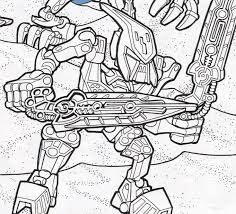 Hero Factory Coloring Page Lego Colouring Pictures