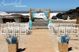 Award Winning Wedding Styling For Beach Weddings Around Australia View Our Gallery Of And Let Us Create Your Dream