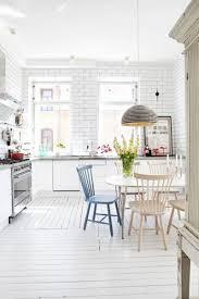 cours de cuisine annecy cours de cuisine annecy luxe parquet pour cuisine cuisine parquet