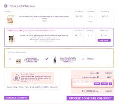 Tarte Coupon Code Who Sells Tarte Cosmetics Nisen Sushi Commack Sephora Black Friday 2019 Ad Deals And Sales Boxycharm Coupons Hello Subscription Where Can You Buy How To Get Printable Coupons Tarte Cosmetics Canada Friends Family Event Continues Birchbox Coupon Codes Stacking Hack Ads Doorbusters 2018 Buffalo Bills Casino Coupon Codes White Barn 10 Off Code For Muaontcheap Code Promo Photomagnetfr First Time Roadie Paleoethics Manufacturer From California
