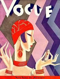 Art Deco Style Eileen Grey Images Va Archives