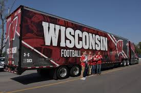 Wisconsin Football Fans Took Over The Only Gay Bar In Provo, Utah ... Nuke The Gay Whales For Jesus Squat Blank Template Imgflip Marseille France European Pride Europride Intertional Lgbt Ok Whose Truck Is This Furry Frank Services 6206 Forest City Rd Orlando Fl 32810 Ypcom Why The 2016 Ford F150 Limited Like Gay Man Of Your Dreams G Co Mitre 10 Home Facebook How Police Finally Found Austin Bomber Woai Old Junk Truck Fleece Blanket For Sale By Garry Bus Trip From Sonauli To Kathmandu Couple Men Travel Blog Reluctant Rebel Camping Aint What It Used To Be With