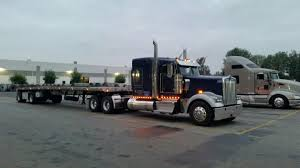 Flatbed Service, Transportation Needs - Malmgren Trucking Inc ... Flatbed Trucking Companies In Pa Truck Trailer Transport Express Freight Logistic Diesel Mack Specialized Anderson Service Watsontown Inrstate Directory Fission Logistics Inc Food Transportation Methods Control During Shipping Kanhaul Conus New York Logistics Heavy Haul Company Stx Mcguirestrucking Mcguire Deviantart