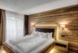 altholz modern altholz schlafzimmer schlafzimmer design
