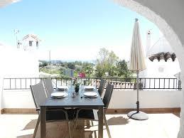 100 Small One Bedroom Apartments 1 Capistrano Village R0219