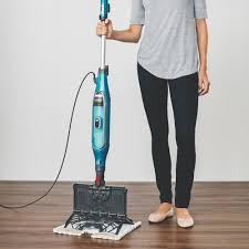 Shark Cordless Floor And Carpet Sweeper V2930 by Shark Cordless Floor And Carpet Sweeper V2930 Carpet Vidalondon