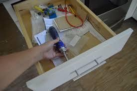 Cabinet Knob Template Printable by Cabinet Hardware Jig Quickjig 1 Set Drawer Slide Mounting Tool
