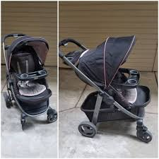 VG BUVLJAK Public Group   Facebook Graco Blossom 4n1 Highchair Trusted Reviews On Everything Your Need For Family 4in1 Rndabout Spin High Chair 6in1 Convertible Seating System Baby Chairs Find Offers Online And Compare Prices At Wooden Bentwood Perth Bent Wood Garden Costway 3 In 1 Play Table Seat Booster Toddler Feeding Tray Blue Fifer 2 Goldie Tea Time Woodland Walk Balancing Act Chicco Polly Progress Babies Kids