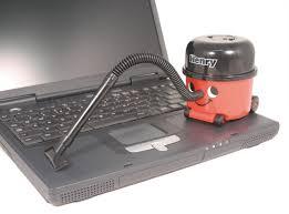 gadgets bureau your secret santa sorted truffleshuffle com official
