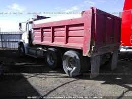 Dump Trucks For Sale In Alabama   2019 2020 Top Upcoming Cars