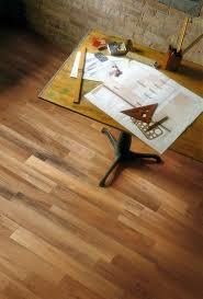 Cabot Porcelain Tile Dimensions Series by 10 Best Wood Inspired Tiles Images On Pinterest Tile Flooring