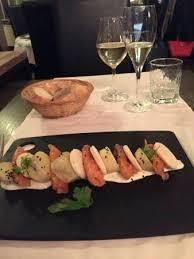 cours cuisine reims great steak tartare picture of cote cuisine reims tripadvisor cote