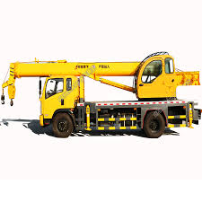 100 Bucket Truck For Sale By Owner China Mobile Cranes Boom Cranes Photos Pictures