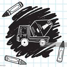 Cement Truck Doodle Vector Art | Getty Images Vintage Pickup Truck Doodle Art On Behance Stock Vector More Images Of Awning 509995698 Istock Bug Kenworth Mod Ats American Simulator Truck Doodle Hchjjl 74860011 Royalty Free Cliparts Vectors And Illustration Locol Adds Food To Its Growing Fast Empire Eater La 604479026 Shutterstock A Big Golden Dog With An Ice Cream Background Clipart Our Newest Cars Trains And Trucks Workbook Hog