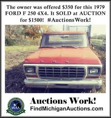 Michigan Auctioneers Association - The Owner Was Offered $350 For ... Ways To Sell Your Stuff In Japan Be Ecofriendly Save Up Wisely Want Sell Your Used 44 Or 2wd Pickup Truck Ldon Ontario Free Parking While We For You Junk Mail Headlight Restoration Ford F150 Forum Community Of Truck Fans Big Rig Online Advertising Tips Truckers Trucker Blog Am Fleet Service Sell Your Car Near Woburn Ma Auto Wreck Scarp Car My Car Andrew Clarke On Twitter When Friends Try Fire Line Equipment How Buy And Trucks The Auction Way We Trailers