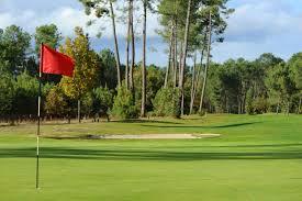 golf de mont de marsan golf de mont de marsan a avit equipements de loisirs