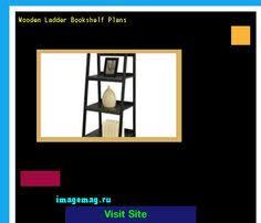 diy modern bookshelf plans 103041 the best image search