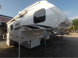 2019 Lance Truck Camper 1172, Hixson TN - - RVtrader.com New 2018 Lance 855s Truck Camper At Terrys Rv Murray Ut La1674 Used 2003 815 Bullyan Center Duluth Mn 850 Label2 Small Pickup Trucks For Sale Near Me Comfortable Campers Magazine Rv Business With Recent Travel Trailer Floor Plans Coast Resorts Open Roads Forum Weight Doubters 1999 835 East Greenwich Ri Arlington 650 Half Ton Owners Rejoice