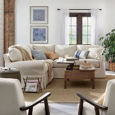 Wooden Design Room Living Licious Ideas Decor Images Lamps Rooms