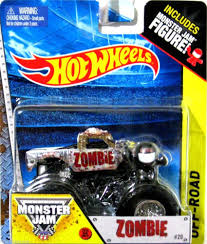 WowWee CHiP Robot Toy Dog - White | Hot Wheels The Best | Hot Wheels ... Monster Jam Review Great Time Mom Saves Money Trucks Return To Minneapolis At New Stadium Dec 10 Nbc Strikes Multiyear Streaming Deal For Supercross And Anaheim California February 7 2015 Allmonster Maxd Wins The Firstever Fox Sports 1 Championship Mopar Muscle Is A Hemipowered Ram Truck Aoevolution 2014 Archives Main Street Mamain Mama Thank You Msages To Veteran Tickets Foundation Donors 5 Ways For Florida State And Auburn Fans Spend All The They Melbourne Victoria Australia Australia 4th Oct Debra