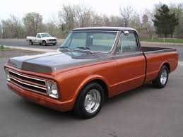 Chevy C-10 Kingsville Trucks Home 1254 Best Trucks Jeeps Images On Pinterest Jeep Truck Craigslist Laredo Tx Cars And By Owner Lovely 1978 Ford F150 Auto Upholstery Repair Classic Car Restoration Shop Specializing 1998 Grand Cherokee Inside Picture Of 20 Inspirational Images Rustfree 2wd 1986 Comanche Xls Used Oregon Lifted For Sale In Portland Sunrise Carters Inc New Dealership In South Burlington Vt 05403 Santa Fe Nm And Dodge Caravan Under 2000 Brownsville Bill To Fight Sex Trafficking Leads Changes At Cw39