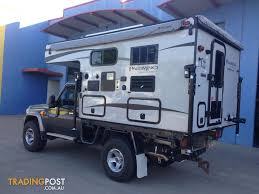 Rieco Titan ELECTRIC Camper Jack Kit. Slide On Camper Electric ... Northstar 850sc Brave New World Traveler Adventurer Truck Camper Model 80rb 2016 Palomino Ss550 Review Camper Camping And Rv Used Inventory For Sale 1999 Ford F350 4x4 Truck Lance Camper In Chile Region Slideouts Are They Really Worth It Feature Earthcruiser Gzl Recoil Offgrid Need Some Flat Bed Pics Pirate4x4com Offroad Forum Home Eureka Campers For Sale Colorado Best Resource Slide