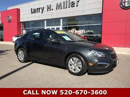 100 Car And Trucks For Sale Featured New S Larry H Miller FIAT Of Tucson