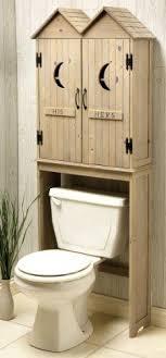 country bath storage ideas image via squidoo com d i y