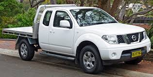 File:2008-2010 Nissan Navara (D40) King Cab 4-door Cab Chassis 01 ... Help Wanted Nissan Forum Forums 2013 13 Navara 25dci 190 Tekna Double Cab 4x4 Pick Up 4 Titan Pickup Door In Florida For Sale Used Cars On 2018 Frontier Indepth Model Review Car And Driver 2017 Platinum Reserve 4x4 Truck 25 44 Lherseat Tiptop Likenew Ml 2004 V8 Loaded Luxury Trucksuv At A Work 2014 Reviews Rating Motor Trend Sv Pauls Valley Ok Ideas Themiraclebiz 8697_st1280_037jpg