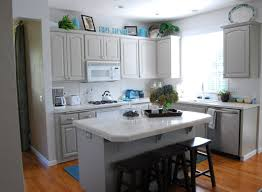 Apron Front Sink Home Depot Canada by Tremendous Mesquite Wood Kitchen Countertops Tags Wood