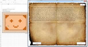 Excel Spreadsheet Game With Free Spreadsheet Google Spreadsheet