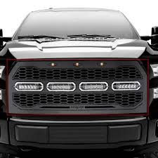 Buy T-Rex® 6515741 - 1-Pc Revolver Series Raptor-Style Black CNC ... Cheap Tow Truck Light Bars Find Deals On Line For Trucks Led Hudson Valley Lighting Rack Three Vanity Cool W White Car Beacon Flashing Bar China 45 Inch 40w Factory Sale 4x4 Offroad Led Best 2018 Youtube Buy Lund 271204 35 Black Bull With And Westin 570025 Grille Guard Mounted Hdx Stealth 6 2x36w Tbd10s20 Emergency Warning Lightbarnew Lenredamberwhitefire Wonderful Ideas Led Off Road Light Bar Brackets For Jeep Wrangler Home Page Response Vehicle Lightbars Recovery
