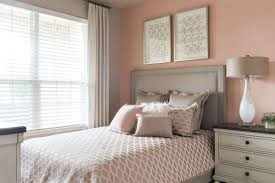5 awesome pink bedroom ideas d kor home by frazier