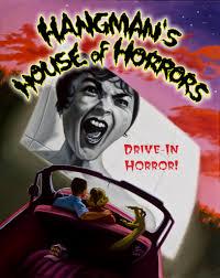 Spirit Halloween Plano Tx Hours by Trip Report U2013 Scare Zone