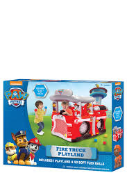 Paw Patrol | Fire Truck Inflatable Playland With 50 Balls | Myer ... Outdoor Christmas Decorations Fire Truck Santa Engine Combi Alans Bouncy Castlesalans Castles Photos Master Body Works Commercial Cab Rescue Paw Patrol Inflatable Pyland With 50 Balls Myer Baby Swimming Pool Toy Kids Floating Water Trucks For Children Fire Trucks Kids Robot Robocar Poli Hickory Mega Parties Truckfire Manufacturers Europefire Station Bounceslide Combo Eds Rental And Sales Shop Holiday Living 698ft Fabric Merry Trim A Home Airblown Santa On Decoration 4 Beautiful Ball Pit Pits