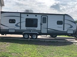 100 Truck Accessory Center Moyock Nc Top 25 Camden NC RV Rentals And Motorhome Rentals Outdoorsy