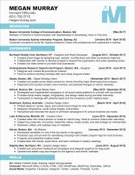 54 Example Free Professional Resume Templates 2016 - All About Resume Free Download Sample Resume Template Examples Example A Great 25 Fresh Professional Templates Freebies Graphic 200 Cstruction Samples Wwwautoalbuminfo The 2019 Guide To Choosing The Best Cv Online Generate Your Creative And Professional Resume Cv Mplate Instant Download Ms Word You Can Quickly Novorsum Disciplinary Action Form 30 View By Industry Job Title Bakchos Resumgocom